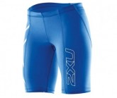 Short Compression [PERFORM] Damen ryb/ryb